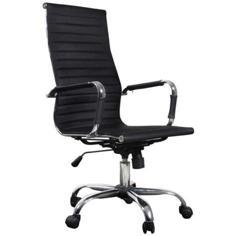 fauteuil cuir fauteuil bureau fauteuil chesterfield