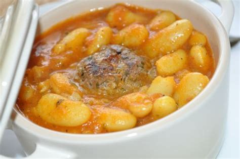 cuisine hiver plat d hiver les recettes de la cuisine de asmaa