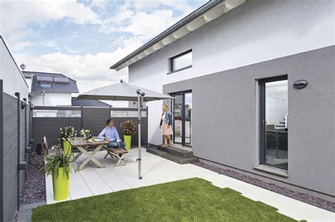 Modulares Haus Eine Immobilie Fuer Jede Lebensphase by Traumhaus F 252 R Jede Lebensphase Mit Der Richtigen Planung