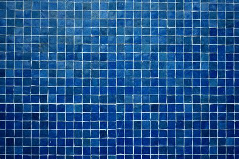 small blue bathroom tiles ideas  pictures