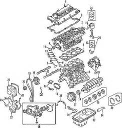 watch more like chrysler liter engine engine parts 2007 hyundai sonata 4 cylinder engine diagram engine car parts and