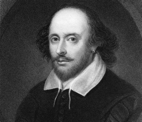 9 Famous William Shakespeare Quotes On Love