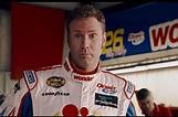 Will Ferrell movies on Netflix