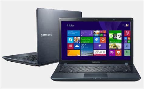 uitleg het verschil tussen een laptop een notebook computerkiezennl