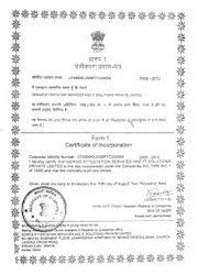 police clearance certificates attestation service provider