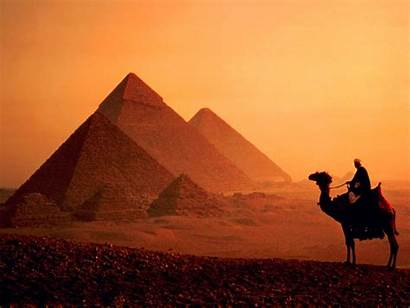 Egypt Pyramids Wallpapers Desktop Background Backgrounds Pyramid
