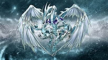 Dragon Wallpapers Stardust Yugioh Dragons Mystical 1080p