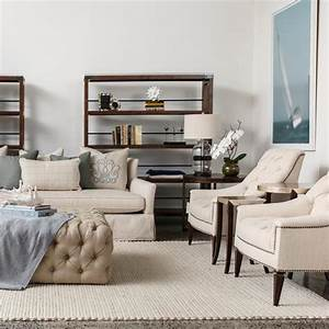 Hamptons Style Achieving The Look