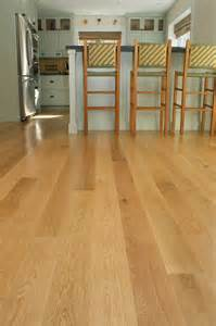 oak hardwood flooring floor 216 this is our select grade white oak flooring with an