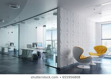 modern office interior images stock  vectors