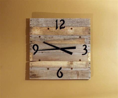 casier rangement bureau 50 idées de recyclage de palettes de bois 2tout2rien