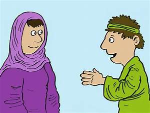 free planner clipart freebibleimages ananias and sapphira ananias and