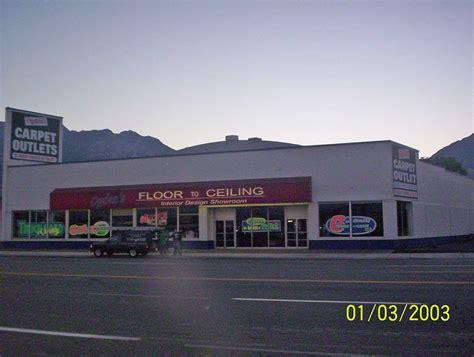 Flooring Liquidator Orem Utah by Flooring Liquidator Orem Carpet Vidalondon