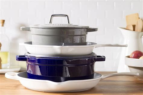 cookware guide ultimate complete without kitchen