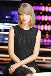 Taylor Swift: Why Taylor Swift Pulled Her Music From ...