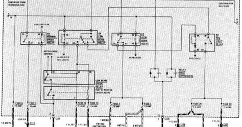 get bmw 1988 325i wiring diagrams free pdf ebooks