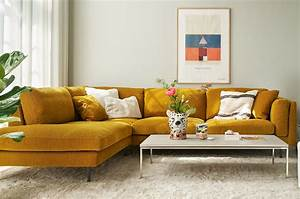 Modern, Sofa, Designs, U2013, Interior, Design, Design, News, And, Architecture, Trends
