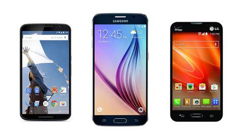 amazon black friday  top   smartphone deals heavycom