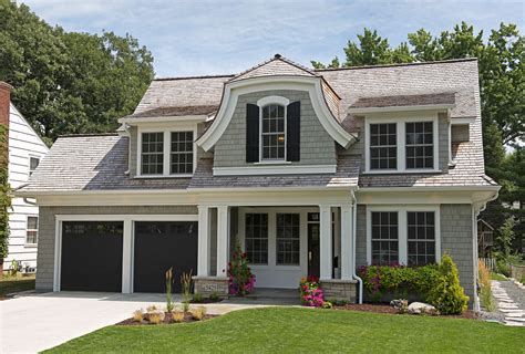 colonial home colonial homes studio design gallery best design