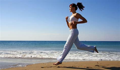 faire du tapis de course tous les jours courir tous les jours est ce bien raisonnable consorun