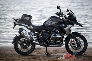R 1250 Gs Adventure : launch 2019 bmw r 1250 gs gs adventure review bike review ~ Jslefanu.com Haus und Dekorationen