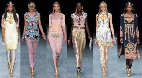 fashion designer for fashion designers style and design approach