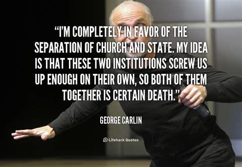 separation quotes quotesgram