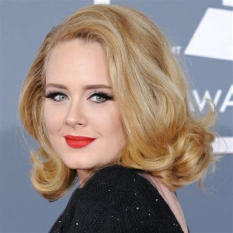 Coupe Visage Rond Femme 1001 Id 233 Es Comment Choisir Sa Coupe De Cheveux Suivant La Forme Du Visage