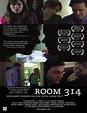 Room 314 | Fandango