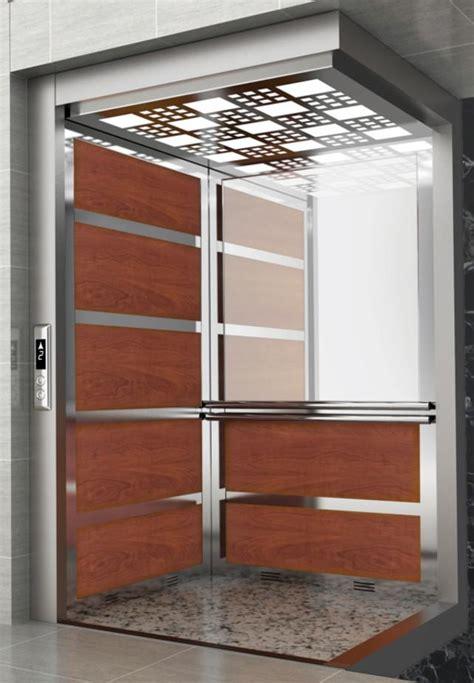 Elevator Cabin by Dara Elevator Cabin Dara Lift Cabin