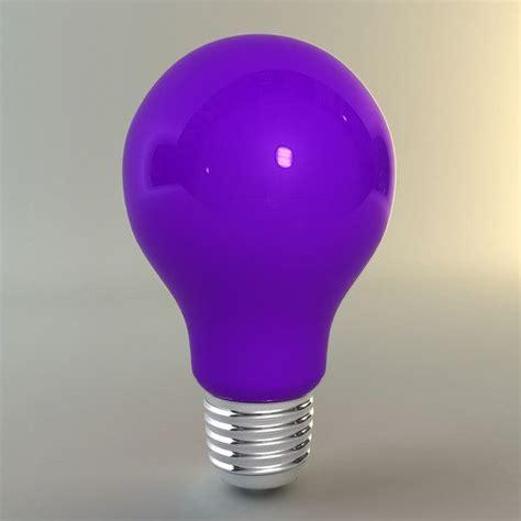 purple light bulbs 17 best images about purple on purple cardigan