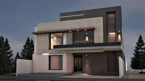 Home Design 7 Marla : 14 Marla House Design By Jamshaid Khan & Associates