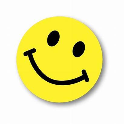 Smiley Face Smaili Dp Emoji Decals Smile