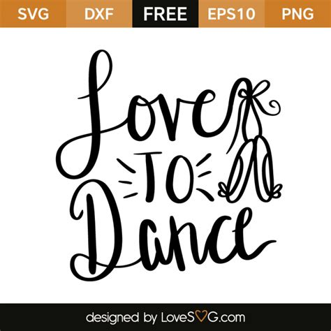 svg cut files lovesvgcom