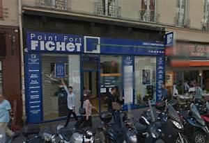 Fichet paris serrurier depannage fichet paris 75009 for Point fort fichet