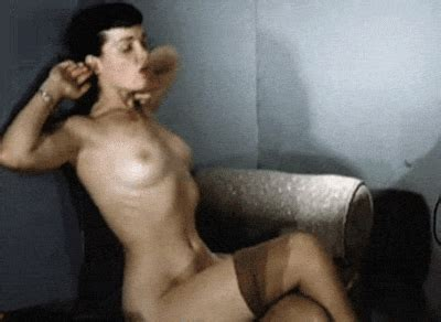 Nackt  Haley Madison Celebrities Nude