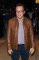 Actor Tom Arnold calls for stricter gun control after his ...