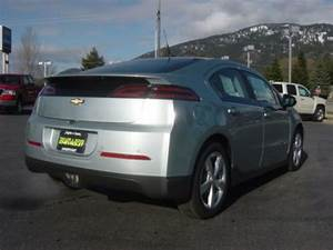 find new brand new 2013 chevrolet volt reserve is 9709 With chevrolet volt invoice price