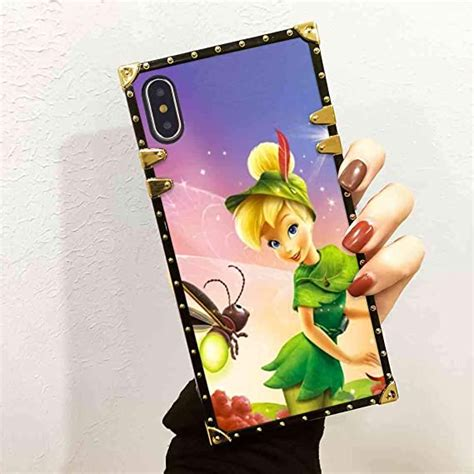tinkerbell wallpaper  cell phones friend quotes