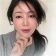 奪日本第一美魔女!52歲單親媽媽淚崩揭「更年期後辛酸」   娛樂星聞   三立新聞網 SETN.COM