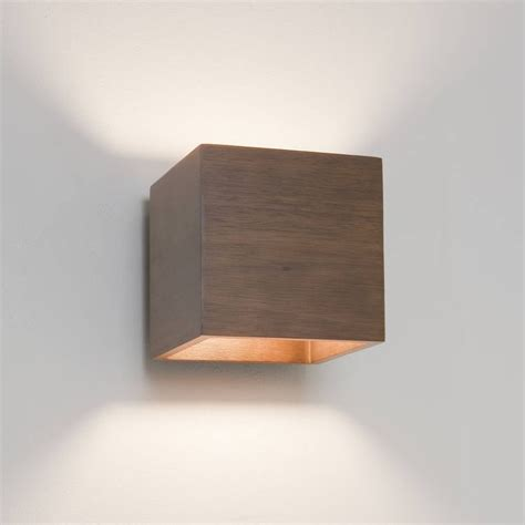cremona 0399 surface wall light by astro at