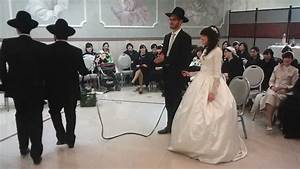 orthodox jewish wedding several things of jewish wedding With jewish wedding videos