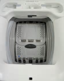 Wasseranschluss Waschmaschine Zoll : waschmaschine wasseranschluss kann ich sp l und ~ Michelbontemps.com Haus und Dekorationen