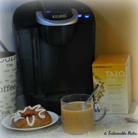 Sweet Meets Spicy Make A Killer Chai Latte At Home The