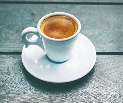 Espresso Specialty Flavor Cafe Cafe