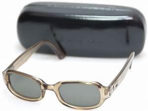 Sonnenbrille Gucci Damen : sonnenbrille damen gucci etui ~ Frokenaadalensverden.com Haus und Dekorationen