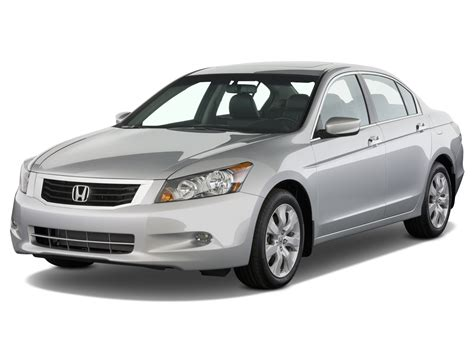 Honda Accord Picture by 2009 Honda Accord Reviews Research Accord Prices Specs