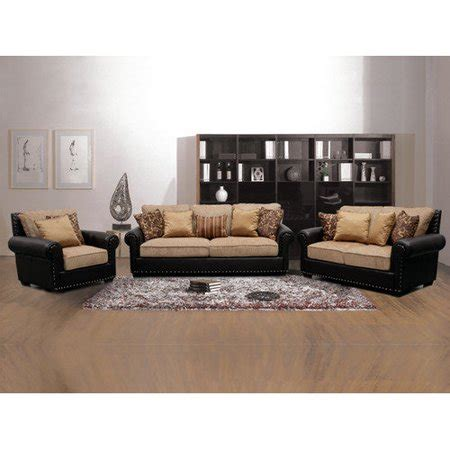 walmart living room furniture sets bestmasterfurniture 3 living room set walmart