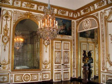 chambre de la reine versailles photos château de versailles 71 images de qualité en