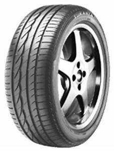 Pneu Nissan Juke : pneu 215 55 r17 pas cher achat de pneus auto au ~ Melissatoandfro.com Idées de Décoration